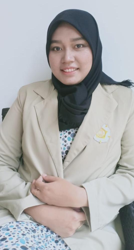 Ana Purwitasari