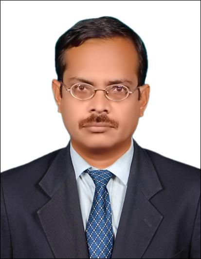 Dr. R. Sivaraman