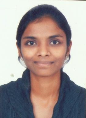 Dr. Sharada Ambadas Pimpare